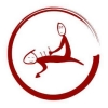 Uchida Acupuncture logo for home page